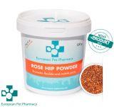 Rose hip 500 g