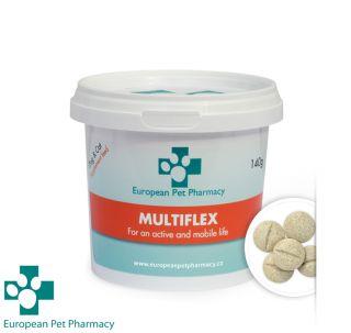 Multiflex 310 g
