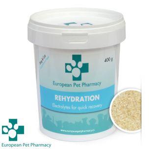 Rehydratace 400 g