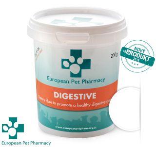 Digestive 200 g