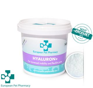 Hyaluron 140 g
