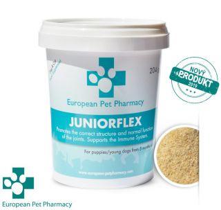 Juniorflex 204 g