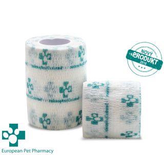 Flexi bandage
